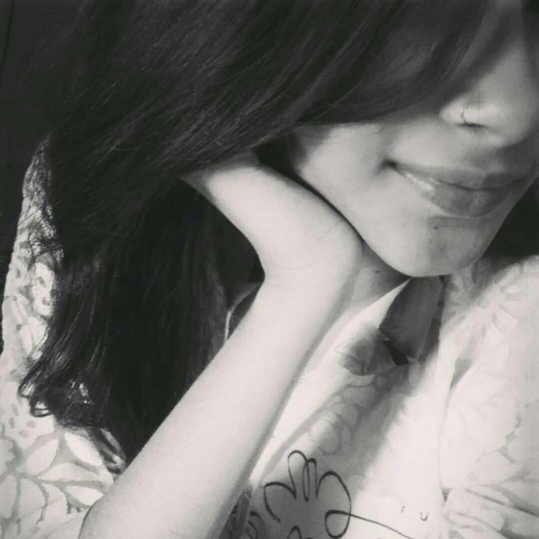 priyanka rathi she is beautiful kind of madness, a misunderstood truth!