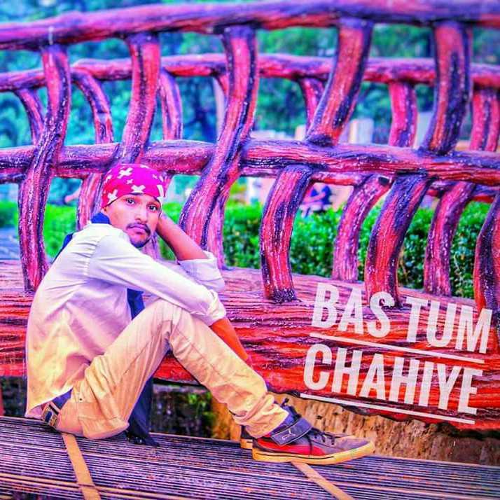 Shubham.Raj. king143