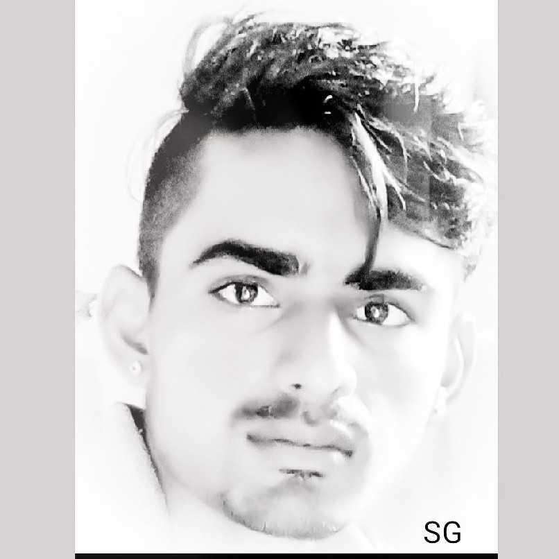 Shambhu jodhpur SG