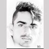 Shambhu jodhpur SG  जिसने #दुनिया🌏 को 👉बदलने🔗 की #कोशिश की वो #हार😔 गया, और #जिसने 👉_खुद को _बदल✔ लिया वो #जीत🏅 गया !!