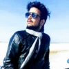 Sourabh R.  Upcoming Youtuber @beingrhythmic Insta @_.sourabh._r