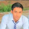 Chandan Kumar student