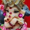 Anjali sharma shokeen of shayari,