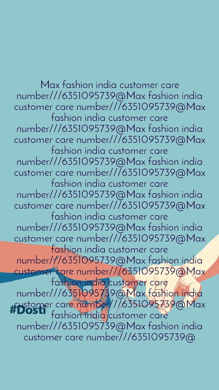 Max fashion india customer care number///6351095739@Max fashion india customer care number///6351095739@Max fashion india customer care number///6351095739@Max fashion india customer care number///6351095739@Max fashion india customer care number///6351095739@Max fashion india customer care number///6351095739@Max fashion india customer care number///6351095739@Max fashion india customer care number///6351095739@Max fashion india customer care number///6351095739@Max fashion india customer care number///6351095739@Max fashion india customer care number///6351095739@Max fashion india customer care number///6351095739@Max fashion india customer care number///6351095739@Max fashion india customer care number///6351095739@Max fashion india customer care number///6351095739@Max fashion india customer care number///6351095739@