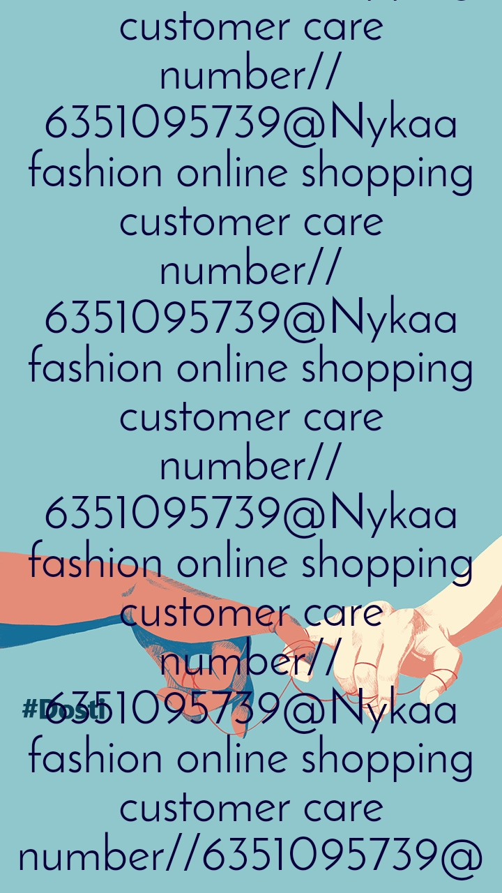 Nykaa fashion online shopping customer care number//6351095739@Nykaa fashion online shopping customer care number//6351095739@Nykaa fashion online shopping customer care number//6351095739@Nykaa fashion online shopping customer care number//6351095739@Nykaa fashion online shopping customer care number//6351095739@Nykaa fashion online shopping customer care number//6351095739@Nykaa fashion online shopping customer care number//6351095739@Nykaa fashion online shopping customer care number//6351095739@Nykaa fashion online shopping customer care number//6351095739@Nykaa fashion online shopping customer care number//6351095739@Nykaa fashion online shopping customer care number//6351095739@Nykaa fashion online shopping customer care number//6351095739@Nykaa fashion online shopping customer care number//6351095739@Nykaa fashion online shopping customer care number//6351095739@Nykaa fashion online shopping customer care number//6351095739@