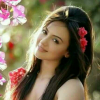 Teena Verma (Meera) बस इतनी पाकिज़ा रहे आईना-ए-ज़िन्दगी,  जब खुद से मिले नज़र तो शर्मसार न हो..