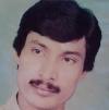 Lalit Mishra कवि   गीतकार   शिक्षक