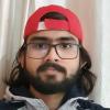 Raman Yadav  IIT Roorkee
