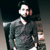 Nitin Chauhan 😭😭😢Heart Teaching shayri 😪😭 by 8923941779