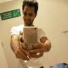 Abhay Sharma www.instagram.com/abhaysharma