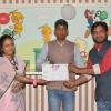Prabhat malik I am Prabhat Malik