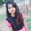 Vhora Muskan from Gujarat Anand .I am BSC student (chemistry) #storylover