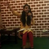 Vanshita Gupta Instagram- @vanshita_23_5_2