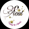 Ayushi shrivastava ❤Instagram➡@aayushii_shrivastava  ❤ YouTube ➡poetry that connects your soul