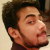 Ankit Dhyani लेखक । Instagram - @musafirrr31                                    @ankit.dhyani31
