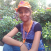 Ojaswi Sharma