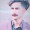 MD Javed Mere paas faltu tym nhi h....😎