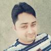 Sanjay Acharya  I love singing and writing