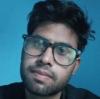 Aman Kumar  मुकम्मल मोहब्बत है कहानी अधूरी है ज़िन्दगी अगर जीनी है तो सिर्फ तू ही जरूरी है...😙❤️
