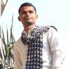 Dharmendra sharma