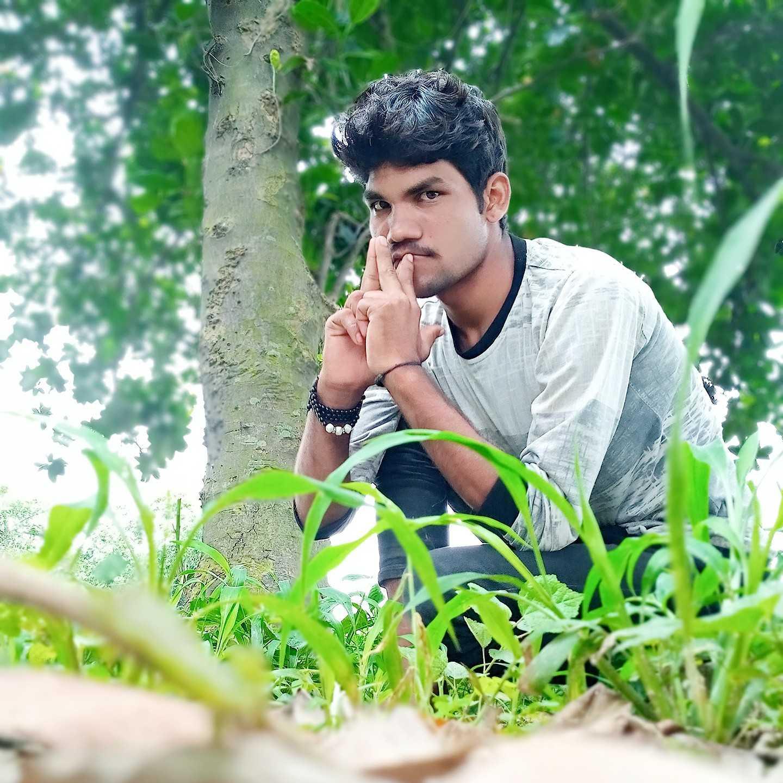 Sheshnath kumar Sheshnath kumar