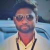Keshaba_Anjali_Official