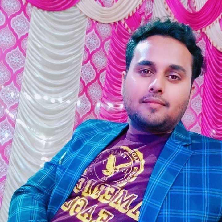 Shrivant Rajan Gaur (CEO) 9Beats LED