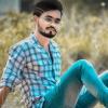Shobhit Kumar Maurya Kya likhu khud ke bare me Mai wo adhoora alfaz hu jo koi padhta nhi