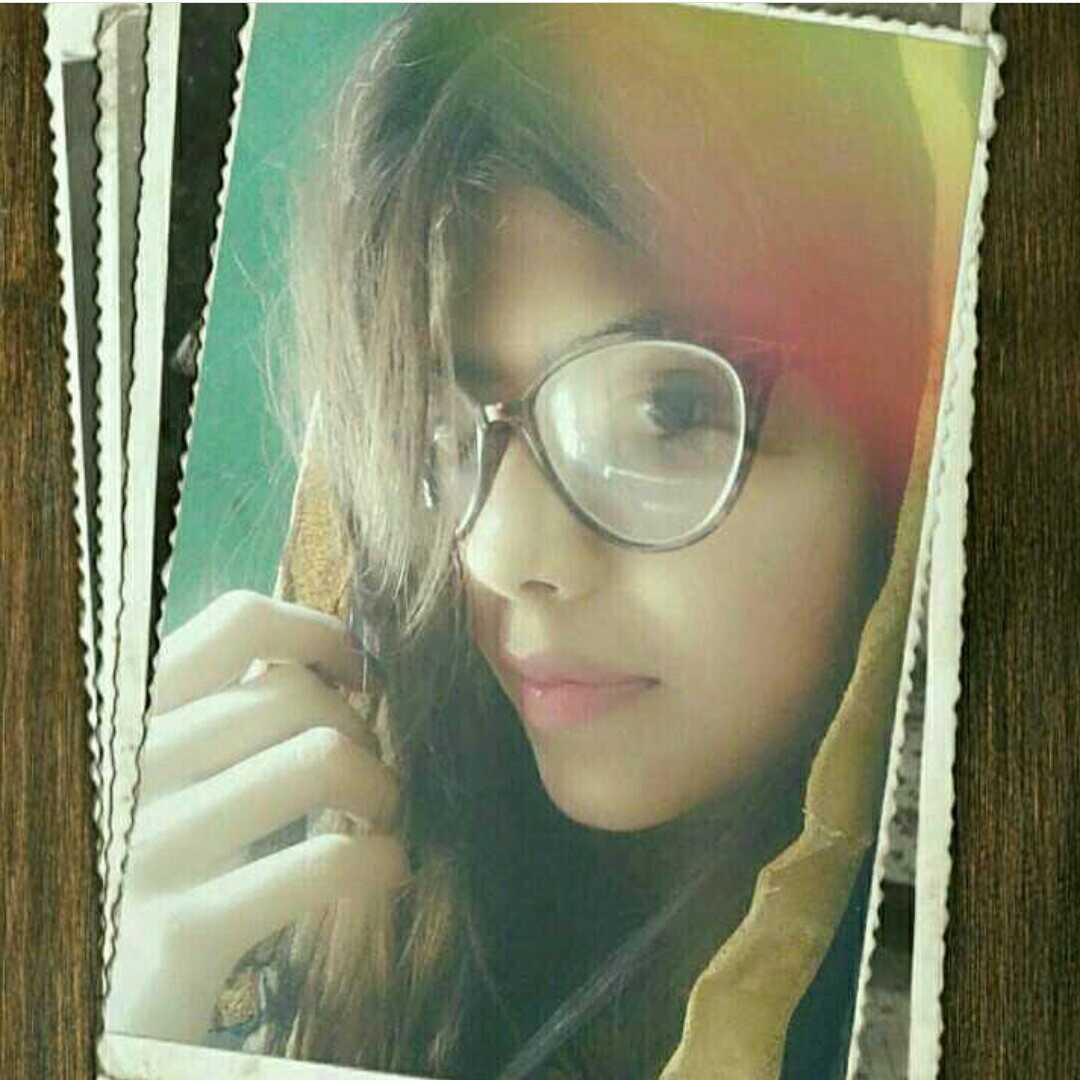 priya Deswal