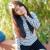 Reenu Anu Priyanka anuragi - मेरा नाम ही सिर्फ़ अपना है, इसकी पहचान ही मेरा सपना है।  🎂6 Nov.