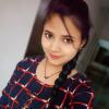 Reenu Anu Priyanka anuragi - मेरा नाम ही सिर्फ़ अपना है, इसकी पहचान ही मेरा सपना है।  🎂6 Nov. Insta- anuragi9087