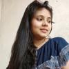 Reenu Anu Priyanka anuragi  🎂6 Nov. Insta- anuragi9087