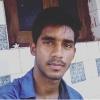 Sachin Maurya Artist...🎸