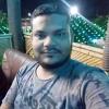 Akram Raja Khan J D S Marbles
