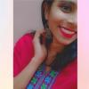 Ankita Verma कुछ अनसुने जज़्बात है , आओ साथ बैठ कर सुने❤️   #अनसुना✍️💭
