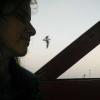 Sapna Sharma I am nobody until you reveal me.