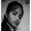kumari rani singh  i like to write poem , story . and listening the music. and extra activities or information.