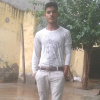 Kumar Vijay I am Vijay ,  I am from Hardoi,  I am a Student