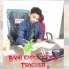 Rishab Anand Dev मंजिल मिले या न मिले यह तो मुक्कदर की बात है, buy कोशीश हम न करे यह गलत बात है? by युवा कवि ऋषब I am preparing CDS officer & young poet