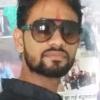 Dharmendra Jadav जब भी होता हुँ गम मे, थोड़ा गा लेता हुँ  भर आती है जब आँखें मेरी, तो थोड़ा मुस्कुरा लेता हुँ  खुद ही खुद से करता हुँ बातें खुद ही खुद को, समझा लेता हुँ...
