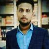 Amish Mishra I am writer