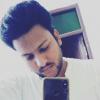 Mohd Zeeshan Instagram : Zeeshan_imtiyazi whats app : 7785965962