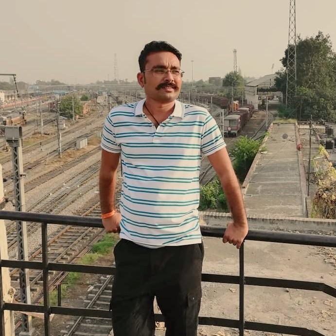 Lawyer Bhati