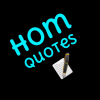 homquotes (っ◔◡◔)っ•••______@_______•••(っ◔◡◔)っ  ✓✓✓ ••• 🅷🅾🅼🆀🆄🅾🆃🅴🆂 ••• ✓✓✓ (っ◔◡◔)っ•••______@_______•••(っ◔◡◔)っ  ✓ 🅷🅸🅽🅳🅸🆀🆄🅾🆃🅴🆂 ✓ 🅻🅾🆅🅴  ✓ 🅼🅾🆃🅸🆅🅰🆃🅸🅾🅽🅰🅻 ✓ 🅻🅸🅵🅴  ✓ 🅸🅽🆂🅿🅸🆁🅰🆃🅸🅾🅽 ✓ 🅰🆄🅳🅸🅾🅸🅽🆃🆁🅾🆂🅿🅴🅲🆃🅸🅾🅽   🅵🅰🅲🅴🅱🅾🅾🅺:- https://www.facebook.com/homquotes-109919750798256/  🅸🅽🆂🆃🅰🅶🆁🅰🅼:- https://instagram.com/homquotes?igshid=1m9po335qogeq  🆃🅴🅻🅴🅶🆁🅰🅼:- https://t.me/homquotes  【Daily Hindiquotes】 【पाने के लिए हमे follow करे】 --------------------------------------------------------------------------- @homquotes @homquotes @homquotes  ✓✓@ʰᵒᵐqᵘᵒᵗᵉˢ @ʰᵒᵐqᵘᵒᵗᵉˢ @ʰᵒᵐqᵘᵒᵗᵉˢ✓✓  @homquotes @homquotes @homquotes --------------------------------------------------------------------------- 【पसंद आये तो】✓✓✓•••✓✓✓•••✓✓✓ 【like  comment  Share】 【करना ना भूले】👣👣 राधे😍राधे 👣👣