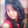 Isha Rajput शायर तो नही मैं शब्दों की नन्ही जान हूँ  पंखो की नही कलम की गुलाम हूँ। लेखक,नन्ही कवियत्री #Teacher,MA B.ed 📚Books💓 📷Photography❤ 🎼Music addicted👧 💕Loves Nature🌿 ✍️artiest.....loving poets✍️ #phadan👧 🙏🙏follow me on https://www.instagram.com/abhivyktidil/