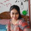Priya Majumder