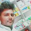 GULSHAN KUMAR THAKUR