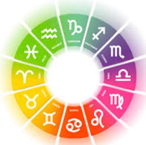 Astrology tabij