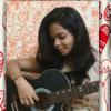 Pooja's diary 💞 khene ko toh main bhot shant hun.. par shor bhot hai andar mere..🔥