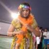 Madhubala Jain Rathod मैं इश्क लिखती हूँ, दर्द लिखती हूँ,। खुशियाँ, गम और सच्चाई से संवाद करती हूँ।  मैं कवी तो नहीं पर अपने विचार लिखती हूँ उर्दू के अल्फ़ाज़, मेरी कविताएँ, कहानियाँ सुनने के लिए मुझे फॉलो करे  https://www.youtube.com/channel/UCO38lLW4Tf9o825mq7QzjPQ https://www.youtube.com/channel/UCO38lLW4Tf9o825mq7QzjPQ  insta id madhubala_creation_official